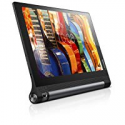 Deals List: Lenovo Yoga Smart Tab 64GB 10.1-inch Android Tablet