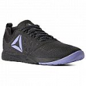 Deals List: @Reebok