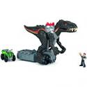 Deals List: Fisher-Price Imaginext Jurassic World Walking Indoraptor
