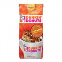 Deals List: Dunkin' Donuts Ground Coffee, Caramel Coffee Cake, 11 Ounces