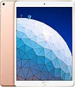Deals List: Apple - iPad Air (Latest Model) with Wi-Fi - 64GB - Gold, MUUL2LL/A