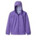 Deals List: Columbia Girls Switchback Rain Jacket