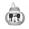 Deals List: NUK Disney Learner Sippy Cup Mickey Mouse 5oz