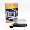 Deals List: Window FX Plus Projector Kit