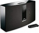 Deals List: Bose SoundTouch 20 wireless speaker, works with Alexa, White - 738063-1200