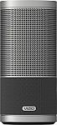 Deals List: VIZIO - SmartCast Crave 360 Wireless Speaker for Streaming Music (1-Pack) - Silver, SP50-D5