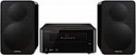 Deals List: Onkyo CS-265(B) CD Hi-Fi Mini System with Bluetooth