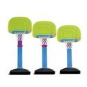 Deals List: Little Tikes Easy Score Basketball Hoop Set