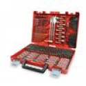 Deals List: Craftsman 24pc Reach and Access Add-on Set