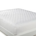 Deals List: Biddeford Quilted Heated Electric Mattress Pad Twin