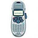 Deals List: DYMO LetraTag 100H Plus Handheld Label Maker