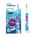 Deals List: Philips Sonicare for Kids Connected Sonic Electric Rechargeable Toothbrush, HX6321/02