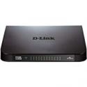 Deals List: D-Link DGS-1024A 24-Port Gigabit Switch