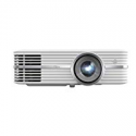 Deals List: Optoma UHD50 4K UHD DLP Home Theater Projector
