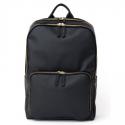 """Deals List: Motile 14"""" FHD Performance Laptop with Choice of Bonus Motile Bag and Bonus Motile Wireless Mouse Value Bundle"""