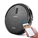 Deals List: Ecovacs DEEBOT N79 Robotic Vacuum Cleaner Refurb