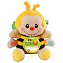 Deals List: VTech Touch & Learn Musical Bee