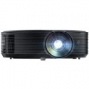 Deals List: Optoma HD143X High Performance 1080p Home Theater Projector