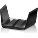 Deals List: NETGEAR Nighthawk AX8 WiFi 6 Router, AX5700 (RAX75)