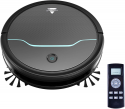 Deals List: BISSELL EV675 Robot Vacuum Cleaner for Pet Hair with Self Charging Dock, 2503, Black