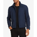 Deals List: Calvin Klein Mens Lightweight Jacket
