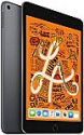 Deals List: Apple iPad mini: A12 Chip, 256GB, Space Gray
