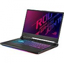Deals List: Asus ROG Strix G IPS FHD Gaming Laptop (i5-9300H 8GB 512GB SSD GTX 1660 Ti) + Free ROG Gaming Mouse, GL531GU-WB53-B