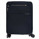 "Deals List: Briggs and Riley Baseline International 21"" Carry-On Expandable Wide-Body Spinner"