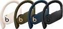 Deals List: Geek Squad Certified Refurbished Powerbeats Pro Totally Wireless Earphones ,  MV6Y2LL/A