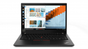 "Deals List: Lenovo ThinkPad T490 FHD 14"" Laptop (i5-8265U 8GB 256GB SSD 20N2001YUS)"