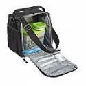 Deals List: Rubbermaid LunchBlox Lunch Bag