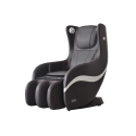 Deals List: Osaki OS-Bello Massage Chair (Assorted Colors)