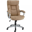 Deals List: Staples Burlston Faux Luxura Managers Chair