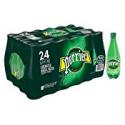 Deals List: Perrier Carbonated Mineral Water, 16.9 Fl Oz (24 Pack) Plastic Bottles