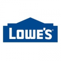 Deals List: @Lowes.com