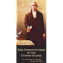 Deals List: The Constitution Of The United States Pamphlet