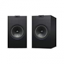 Deals List: KEF Q150 Bookshelf Speakers Pair