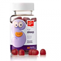 Deals List: Chapter One Melatonin Gummies 60 Flavored Gummies