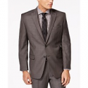 Deals List: Calvin Klein Mens Modern Fit Jacket
