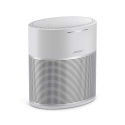 Deals List: Bose Home Speaker 500 with Alexa voice control built-in, Silver