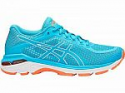 Deals List: ASICS eBay