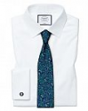 Deals List: @Charles Tyrwhitt