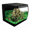 Deals List: Fluval Flex 15 aquarium