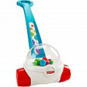 Deals List: Fisher-Price Classic Corn Popper
