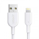 Deals List: iPhone Charger Anker Powerline II Lightning Cable
