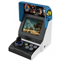 Deals List: SNK NEOGEO Mini International Video Game Console