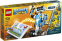 Deals List: Lego Boost Creative Toolbox 17101 847-Pieces