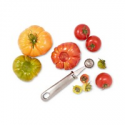 Deals List: Martha Stewart Collection Tomato Huller