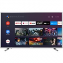 Deals List: Sharp LC-58Q620U 58-in 2160p 4K HDR Smart TV