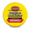 Deals List: OKeeffes Rough & Red Relief Soothing Body Cream 8oz
